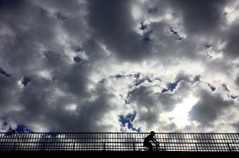 Mario Bartel photographer photojournalist cyclist storyteller
