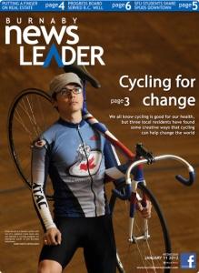 cyclingchange1