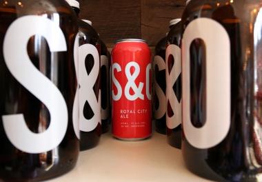 S&O15b