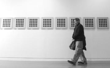 Mario Bartel photographer photojournalist storyteller communicator