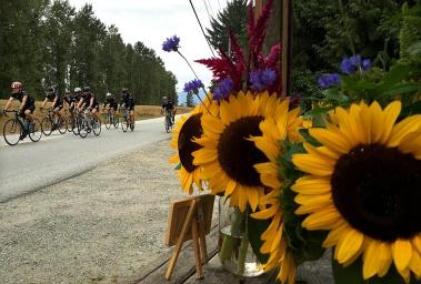 Mario Bartel storyteller photographer cyclist blogger
