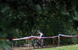 Mario Bartel photographer storyteller journalist Queens Cross cyclocross