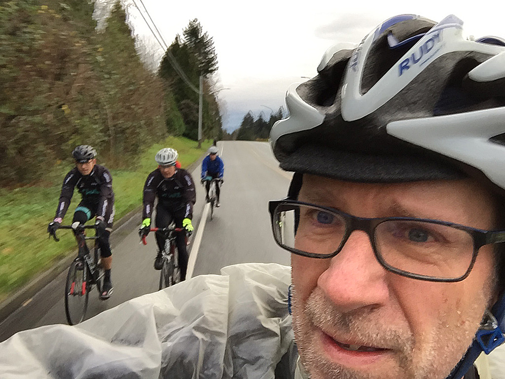 Mario Bartel storyteller blogger cyclist photojournalist
