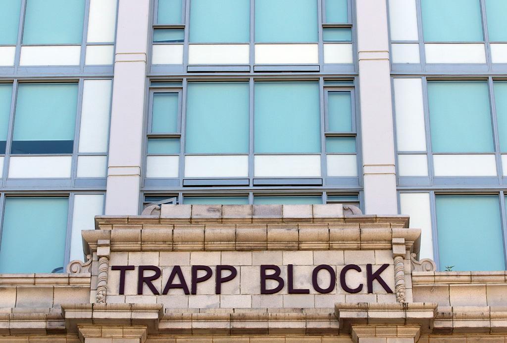trappblock1b