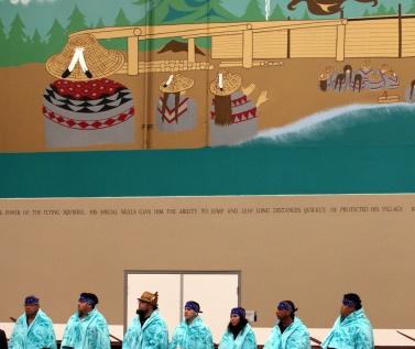 canoe 12w