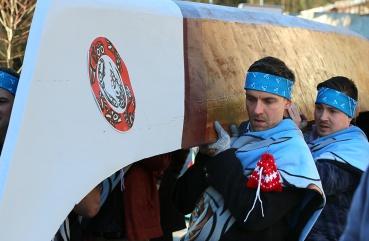 canoe 7w